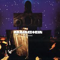 Cover Rammstein - Seemann