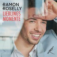Cover Ramon Roselly - Lieblingsmomente