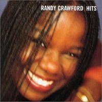 Cover Randy Crawford - Hits