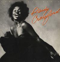 Cover Randy Crawford - Now We May Begin