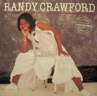 Cover Randy Crawford - Windsong