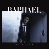 Cover Raphaël - Bar de l'hôtel