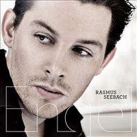 Cover Rasmus Seebach - Engel