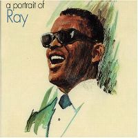 Cover Ray Charles - A Portrait Of Ray