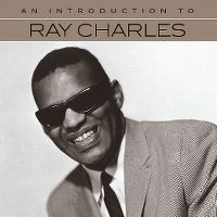 Cover Ray Charles - An Introduction To Ray Charles