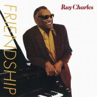 Cover Ray Charles - Friendship