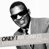 Cover Ray Charles - Only!