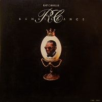 Cover Ray Charles - Renaissance