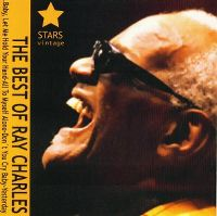 Cover Ray Charles - Stars Vintage: The Best Of Ray Charles, Vol.3