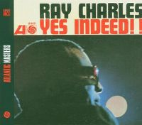 Cover Ray Charles - Yes Indeed!