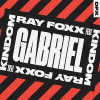 Cover Ray Foxx feat. KINdom - Gabriel