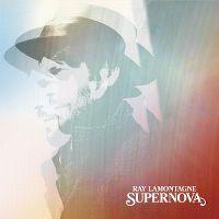 Cover Ray LaMontagne - Supernova
