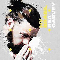 Cover Rea Garvey - Hy Brasil