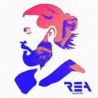 Cover Rea Garvey - Neon