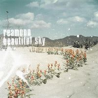Cover Reamonn - Beautiful Sky