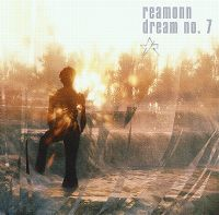 Cover Reamonn - Dream No. 7