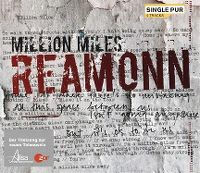 Cover Reamonn - Million Miles