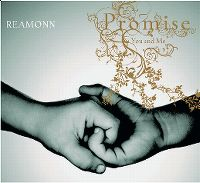Cover Reamonn - Promise (You And Me)