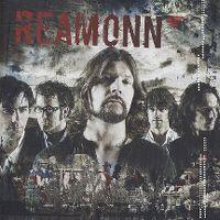 Cover Reamonn - Reamonn
