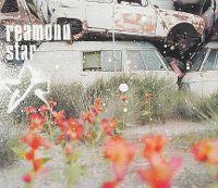 Cover Reamonn - Star