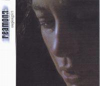 Cover Reamonn - Supergirl
