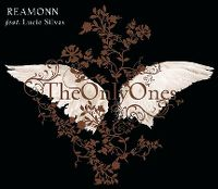 Cover Reamonn feat. Lucie Silvas - The Only Ones
