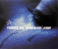Cover Reamonn feat. Xavier Naidoo - Jeanny
