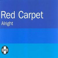 Cover Red Carpet - Alright