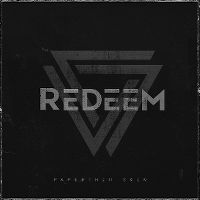 Cover Redeem - Paperthin Skin