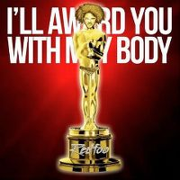 Cover Redfoo - I'll Award You With My Body