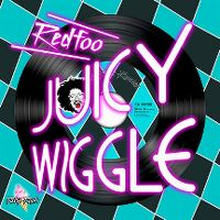 Cover Redfoo - Juicy Wiggle