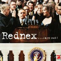 Cover Rednex - Farm Out