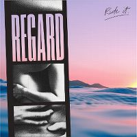Cover Regard - Ride It