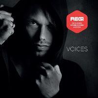 Cover Regi - Voices
