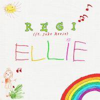 Cover Regi feat. Jake Reese - Ellie