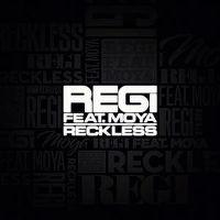 Cover Regi feat. Moya - Reckless