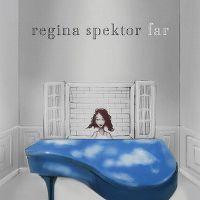 Cover Regina Spektor - Far