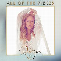 Cover Reigan - All Of The Pieces