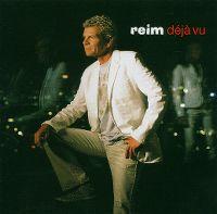 Cover Reim - Déjà vu
