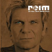 Cover Reim - Ich will dich immer noch