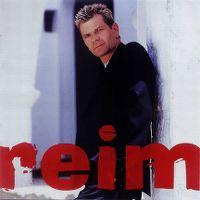 Cover Reim - Reim