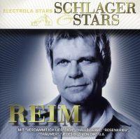 Cover Reim - Schlager & Stars