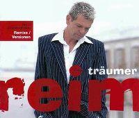 Cover Reim - Träumer