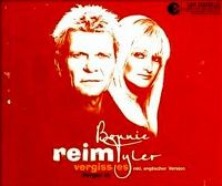 Cover Reim & Bonnie Tyler - Vergiss' es (Forget It)