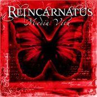 Cover Reincarnatus - Media vita