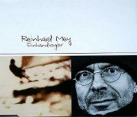 Cover Reinhard Mey - Einhandsegler