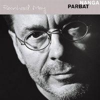 Cover Reinhard Mey - Nanga Parbat