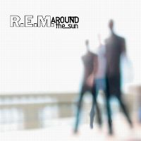 Cover R.E.M. - Around The Sun