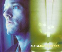 Cover R.E.M. - Daysleeper
