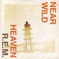 Cover R.E.M. - Near Wild Heaven